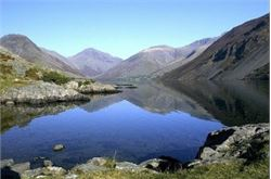 Lake District tipped as ideal bank holiday getaway