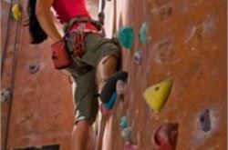 Climbing festival 'to be biggest outdoor event of the year'