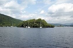 Fishing tackle users get last chance for Windermere say