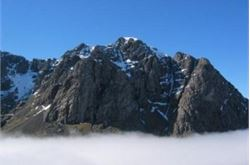 Ben Nevis gully post incident sparks debate