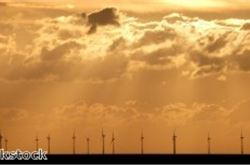Conservation group opposes windfarm