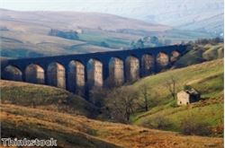 Car Free Walks highlights Swaledale