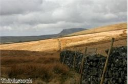 Final consultation due on national park boundaries