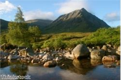 Mountain paths boosted by new funds