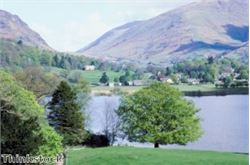 Keeping the Lake District green