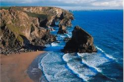 Campaign for English coastal path steps up