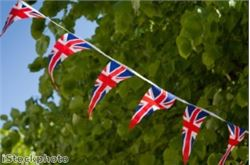 Lake District gears up for Diamond Jubilee