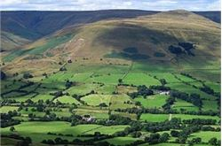 New Peak District management plan launched