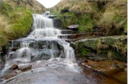Peak District grant to boost Dane Valley