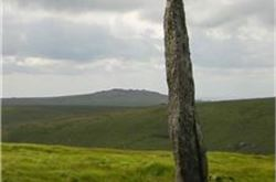 Dartmoor publishes 2010 guide