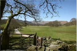 Lake District visitors 'can now be confident about where they go walking'