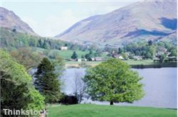 County council opposes Lake District expansion