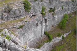 Malham offers chance to go walking