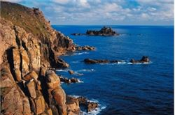 Government coastal path announcement welcomed