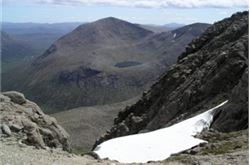 Cairngorms expansion this weekend