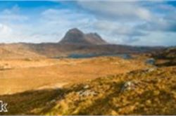 Scottish outdoor groups seeking landscape commitment