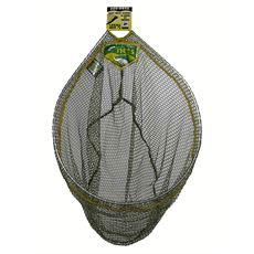 Rigid Oval Easi Flo 18 Inch Fishing Mesh Net