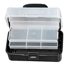 Tackle Box, Small