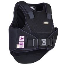 Flexair Body Protector (Small)