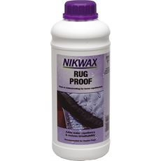 Rug Proof (1 litre)