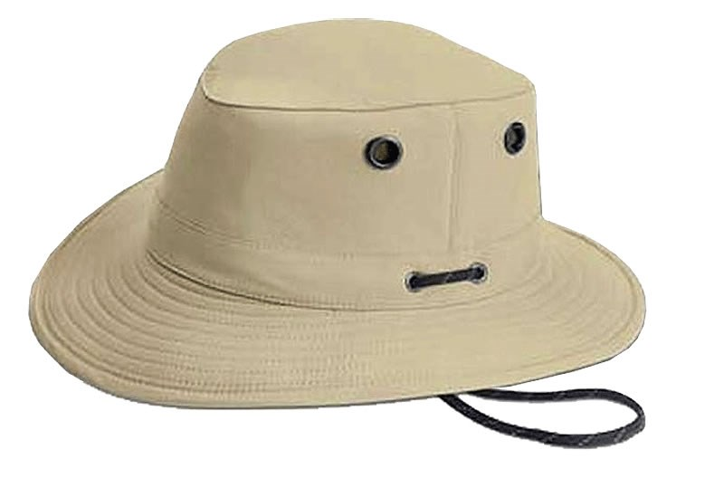 Tilley Lt5b Breathable Nylon Hat Go Outdoors