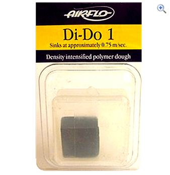 Airflo Di Do - Sinking Putty