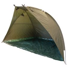 Bivvys Shelters Shop All Fishing Bivvys Go Outdoors