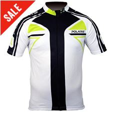 Decree Cycling Jersey