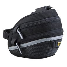 Wedge Pack II (Medium) Saddle Bag