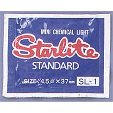 Starlite Twin Pack