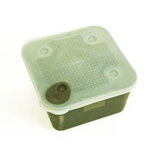 Eazy-Seal Bait Box (Large)
