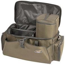 Compact Carryall Fishing Cool Bag