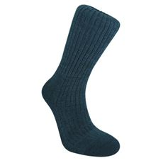 MerinoFusion Trekker Men's Socks (X-Large)