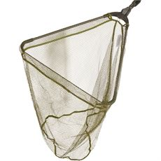 Flip Up Game Net, 40cm Head