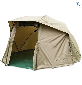 TFGear Power Brolly Shelter