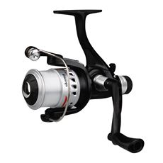 Electron ELR150 Rear Drag Reel