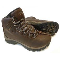 Snowdon Women's Walking Boots