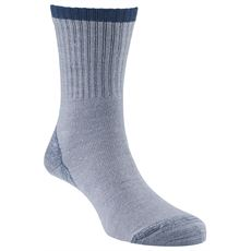 Women's Double Layer Walking Socks