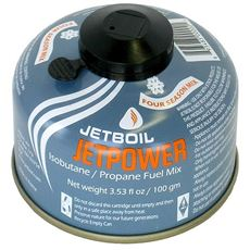 Jetpower Fuel Canister (100g)