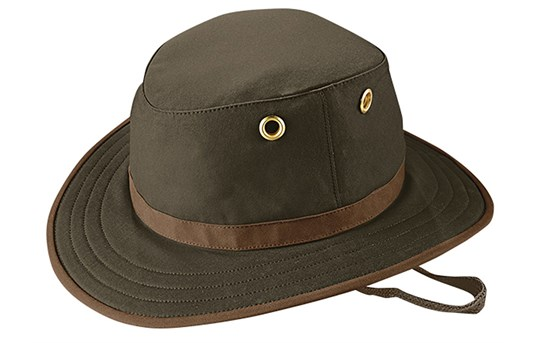 Tilley TWC7 Outback Hat  62ad40052f32