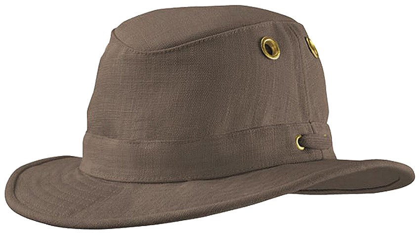 Tilley TH5 Hemp Hat  2341c4f3b4bb