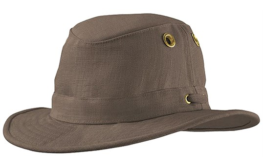 Tilley TH5 Hemp Hat  5ce84c2551c