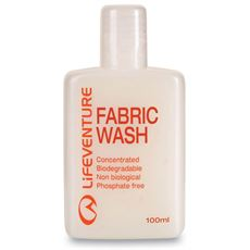 Fabric Wash (100ml)