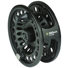 Sigma Fly Reel 6/7