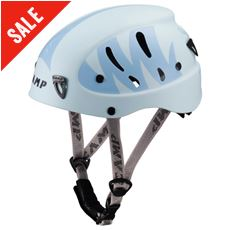Armour Ladies Climbing Helmet