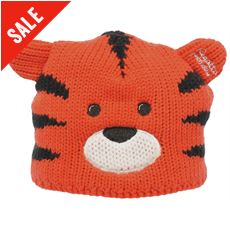 Rory Animal Kid's Hat