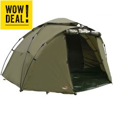 Force 8 Bivvy (2 Man)