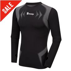 Flow Form Men's Baselayer Top