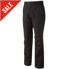 Men's Stefan Waterproof Trousers