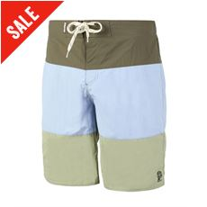 Hoffman Beachshort Men's